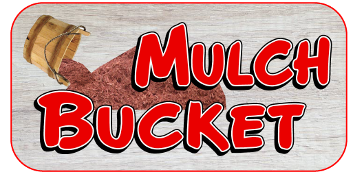 Mulch Bucket